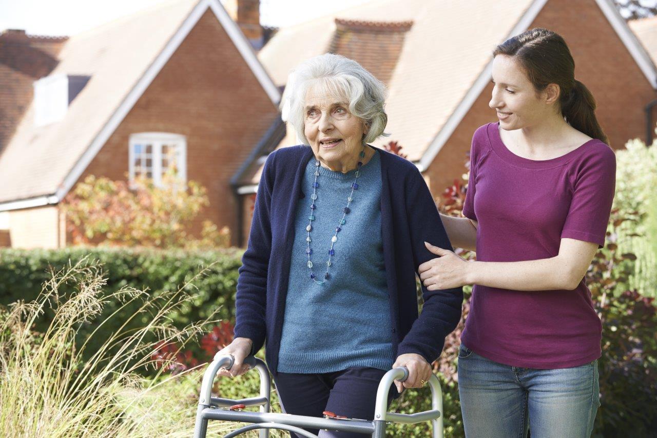senioba Betreuungskräfte 24-Stunden-Pflege Demenzbetreuung